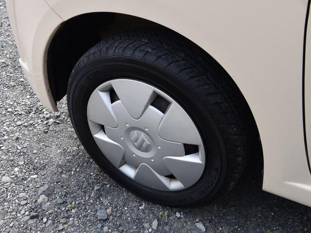 「スズキ」「アルト」「軽自動車」「栃木県」の中古車19