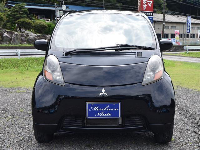 「三菱」「アイ」「コンパクトカー」「栃木県」の中古車2