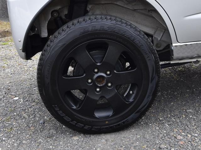 「ダイハツ」「テリオスキッド」「コンパクトカー」「栃木県」の中古車24