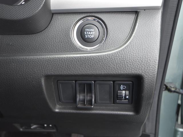 「スズキ」「スイフト」「コンパクトカー」「栃木県」の中古車17