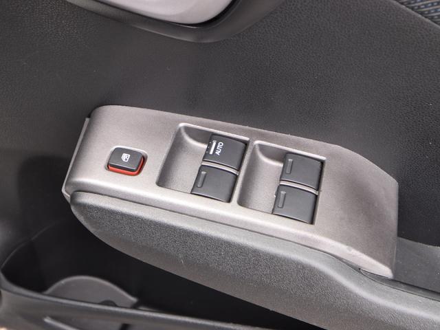 「ホンダ」「フィット」「コンパクトカー」「栃木県」の中古車17