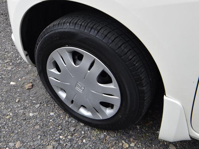 「ホンダ」「フィット」「コンパクトカー」「栃木県」の中古車21