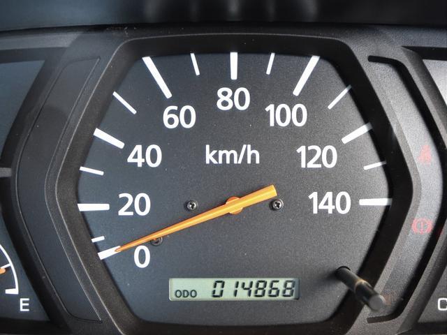 「三菱」「ミニキャブトラック」「トラック」「栃木県」の中古車16