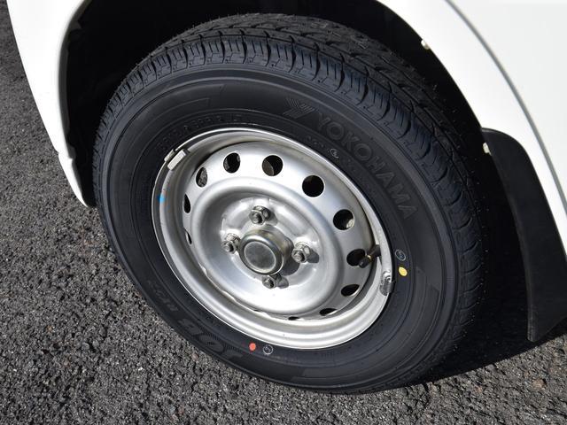 「三菱」「ミニキャブトラック」「トラック」「栃木県」の中古車17