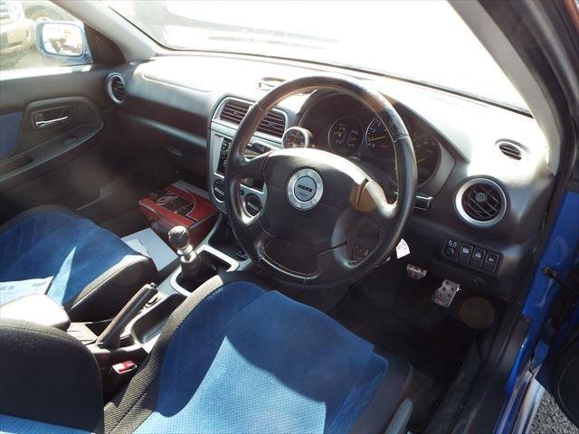 「スバル」「インプレッサスポーツワゴン」「ステーションワゴン」「栃木県」の中古車11