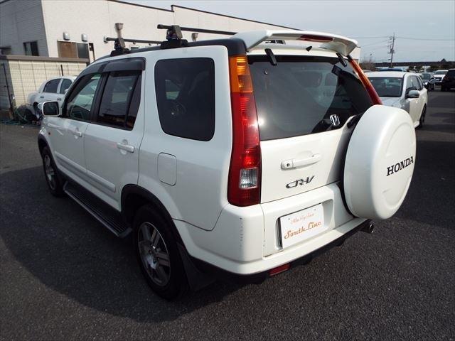 パフォーマiL 4WD サンルーフ5速MT純正ナビ(7枚目)