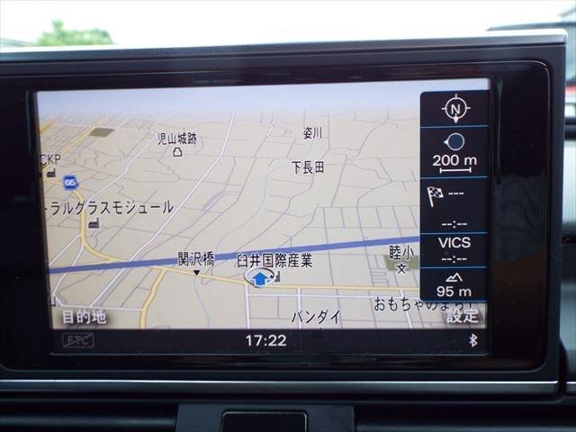 「アウディ」「アウディ A6オールロードクワトロ」「SUV・クロカン」「栃木県」の中古車16