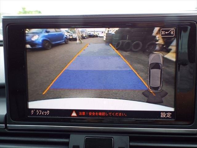 「アウディ」「アウディ A6オールロードクワトロ」「SUV・クロカン」「栃木県」の中古車17