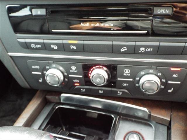 「アウディ」「アウディ A6オールロードクワトロ」「SUV・クロカン」「栃木県」の中古車18