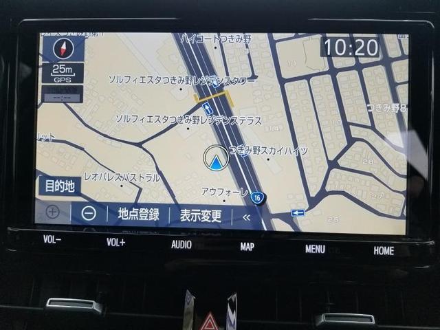 「トヨタ」「カローラスポーツ」「コンパクトカー」「茨城県」の中古車9
