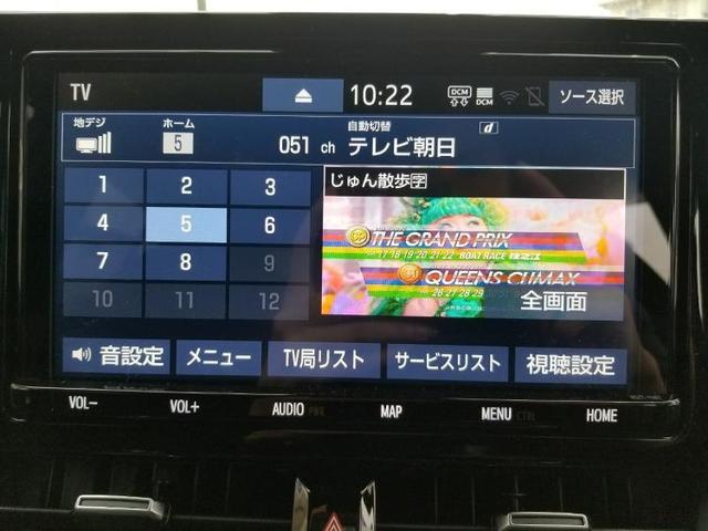 「トヨタ」「カローラスポーツ」「コンパクトカー」「茨城県」の中古車10