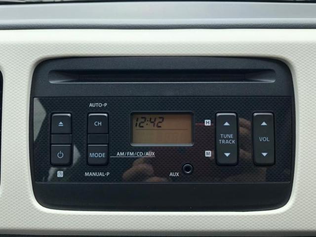 L CD シートヒーター キーレス アイドリングストップ(9枚目)