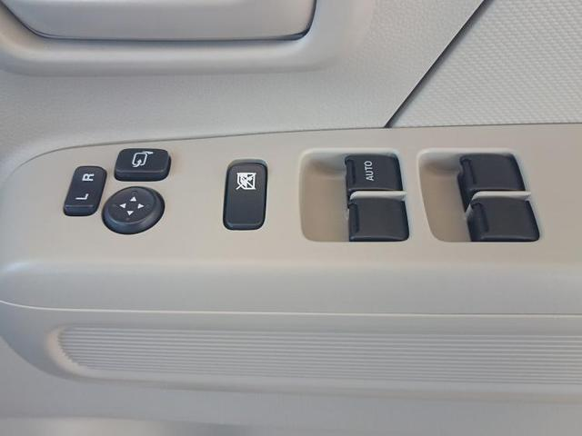 FA 純正CDオーディオ ドライブレコーダー 禁煙車(12枚目)