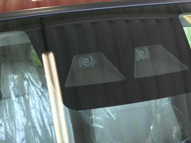 G SA3 エレガンススタイル 衝突被害軽減ブレーキ(16枚目)