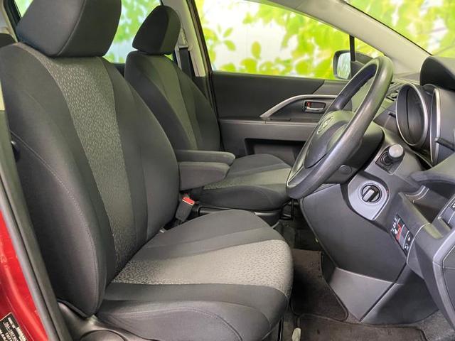 ハイウェイスター 純正 7インチ メモリーナビ/電動スライドドア/ETC/EBD付ABS/横滑り防止装置/アイドリングストップ/エアバッグ 運転席/エアバッグ 助手席/アルミホイール/パワーウインドウ 片側電動スライド(5枚目)