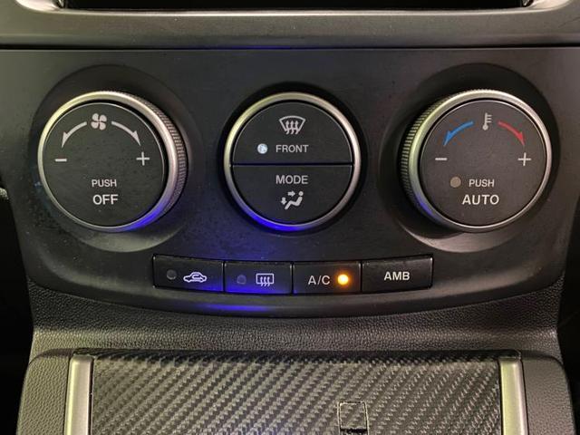 ハイウェイスター 純正 7インチ メモリーナビ/電動スライドドア/ETC/EBD付ABS/横滑り防止装置/アイドリングストップ/エアバッグ 運転席/エアバッグ 助手席/アルミホイール/パワーウインドウ 片側電動スライド(11枚目)