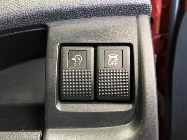 ハイウェイスター 純正 7インチ メモリーナビ/電動スライドドア/ETC/EBD付ABS/横滑り防止装置/アイドリングストップ/エアバッグ 運転席/エアバッグ 助手席/アルミホイール/パワーウインドウ 片側電動スライド(14枚目)