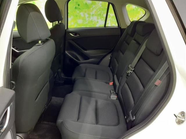 XDプロアクティブ 純正 7インチ メモリーナビ/車線逸脱防止支援システム/ヘッドランプ HID/ETC/EBD付ABS/横滑り防止装置/アイドリングストップ/サイドモニター/TV/エアバッグ 運転席 ワンオーナー(7枚目)