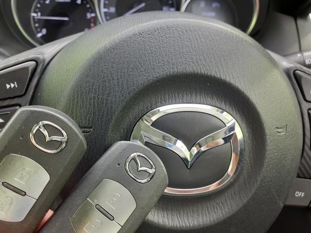XDプロアクティブ 純正 7インチ メモリーナビ/車線逸脱防止支援システム/ヘッドランプ HID/ETC/EBD付ABS/横滑り防止装置/アイドリングストップ/サイドモニター/TV/エアバッグ 運転席 ワンオーナー(14枚目)