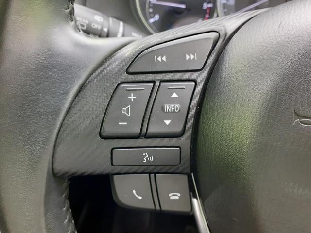 XDプロアクティブ 純正 7インチ メモリーナビ/車線逸脱防止支援システム/ヘッドランプ HID/ETC/EBD付ABS/横滑り防止装置/アイドリングストップ/サイドモニター/TV/エアバッグ 運転席 ワンオーナー(17枚目)