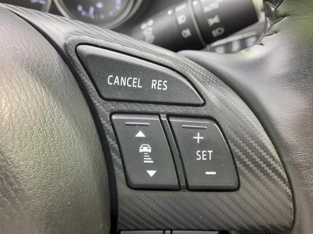 XDプロアクティブ 純正 7インチ メモリーナビ/車線逸脱防止支援システム/ヘッドランプ HID/ETC/EBD付ABS/横滑り防止装置/アイドリングストップ/サイドモニター/TV/エアバッグ 運転席 ワンオーナー(18枚目)