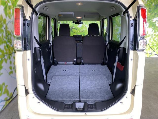 ハイブリッドG EBD付ABS/横滑り防止装置/アイドリングストップ/エアバッグ 運転席/エアバッグ 助手席/エアバッグ サイド/パワーウインドウ/キーレスエントリー/オートエアコン/パワーステアリング 盗難防止装置(8枚目)