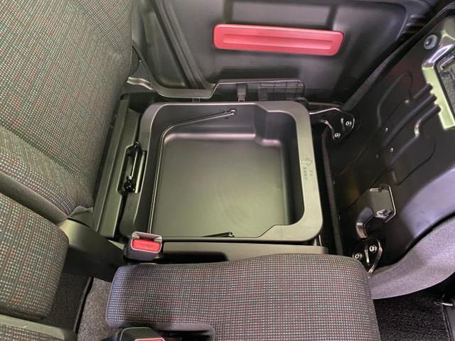 ハイブリッドG EBD付ABS/横滑り防止装置/アイドリングストップ/エアバッグ 運転席/エアバッグ 助手席/エアバッグ サイド/パワーウインドウ/キーレスエントリー/オートエアコン/パワーステアリング 盗難防止装置(16枚目)