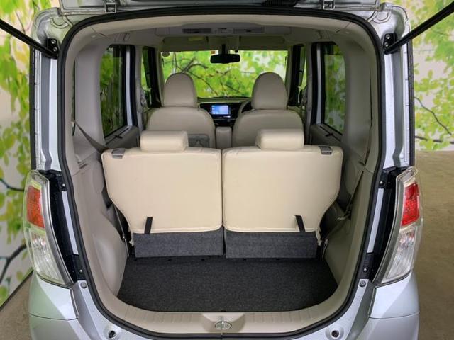 X Vセレクションプラスセーフティ2 純正 7インチ メモリーナビ/電動スライドドア/ヘッドランプ HID/EBD付ABS/アイドリングストップ/TV/エアバッグ 運転席/エアバッグ 助手席/アルミホイール/パワーウインドウ 全周囲カメラ(8枚目)