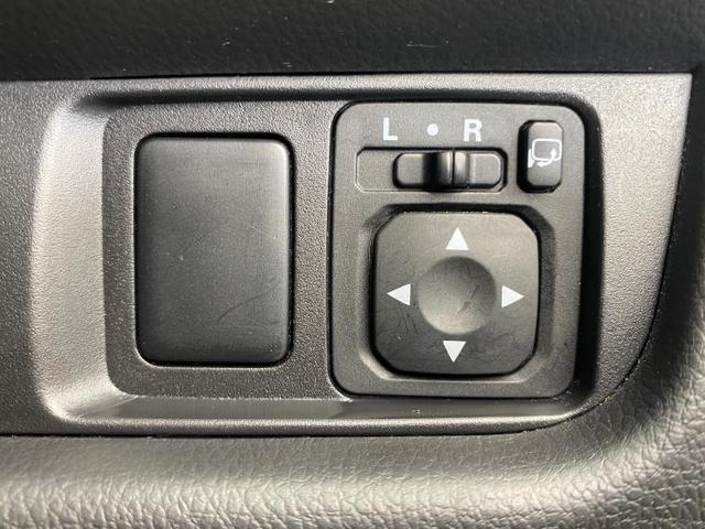 M 純正 7インチ メモリーナビ/ヘッドランプ HID/ETC/EBD付ABS/アイドリングストップ/TV/エアバッグ 運転席/エアバッグ 助手席/アルミホイール/パワーウインドウ/キーレスエントリー(15枚目)
