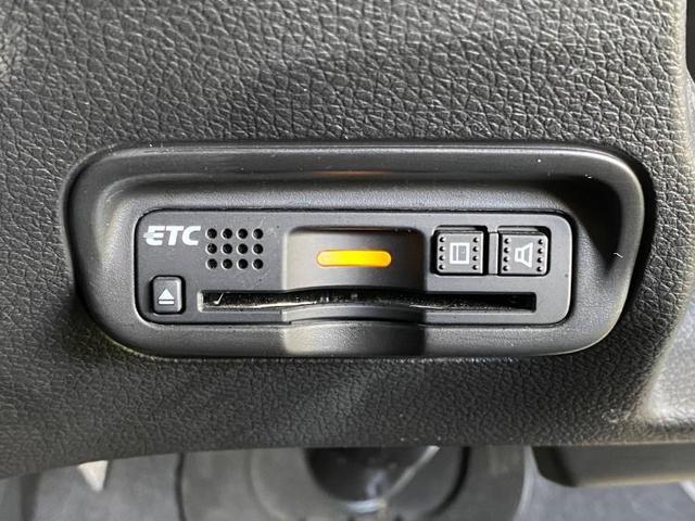 RS・ホンダセンシング 社外 8インチ メモリーナビ/フリップダウンモニター/シート ハーフレザー/ヘッドランプ LED/ETC/EBD付ABS/横滑り防止装置/アイドリングストップ/TV/エアバッグ 運転席 バックカメラ(16枚目)