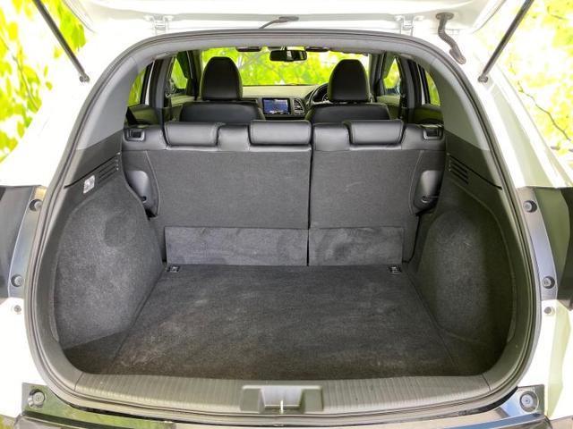 RS・ホンダセンシング 社外 8インチ メモリーナビ/フリップダウンモニター/シート ハーフレザー/ヘッドランプ LED/ETC/EBD付ABS/横滑り防止装置/アイドリングストップ/TV/エアバッグ 運転席 バックカメラ(17枚目)