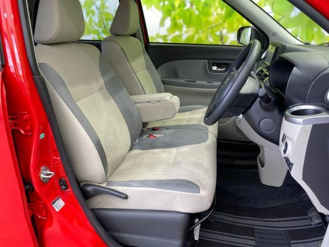 X 社外 7インチ メモリーナビ/ヘッドランプ LED/ETC/EBD付ABS/横滑り防止装置/アイドリングストップ/TV/エアバッグ 運転席/エアバッグ 助手席/パワーウインドウ/キーレスエントリー(5枚目)