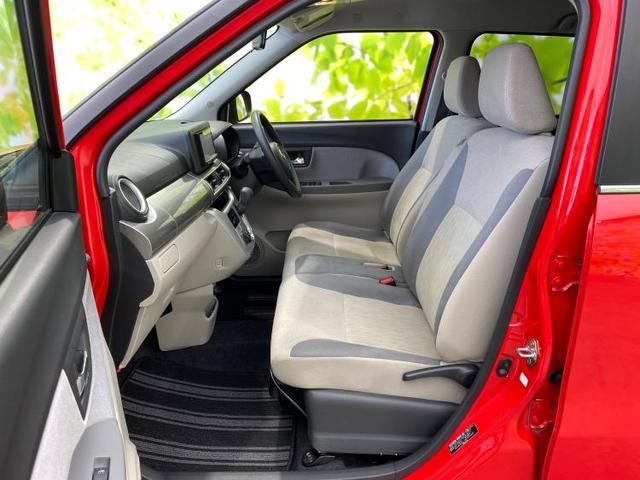 X 社外 7インチ メモリーナビ/ヘッドランプ LED/ETC/EBD付ABS/横滑り防止装置/アイドリングストップ/TV/エアバッグ 運転席/エアバッグ 助手席/パワーウインドウ/キーレスエントリー(6枚目)