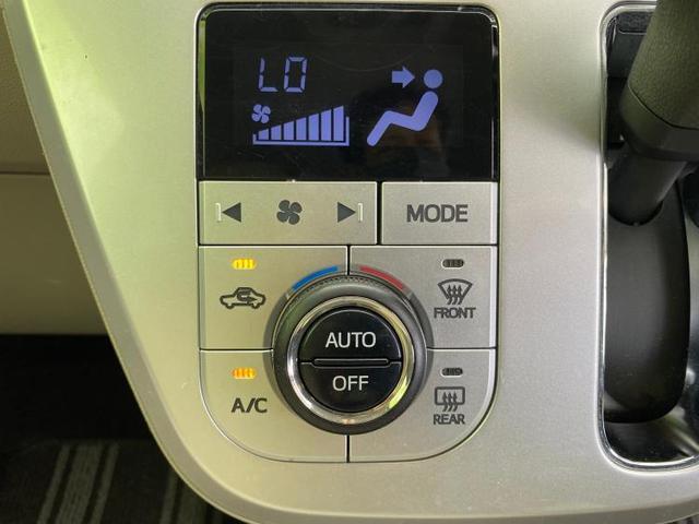 X 社外 7インチ メモリーナビ/ヘッドランプ LED/ETC/EBD付ABS/横滑り防止装置/アイドリングストップ/TV/エアバッグ 運転席/エアバッグ 助手席/パワーウインドウ/キーレスエントリー(12枚目)