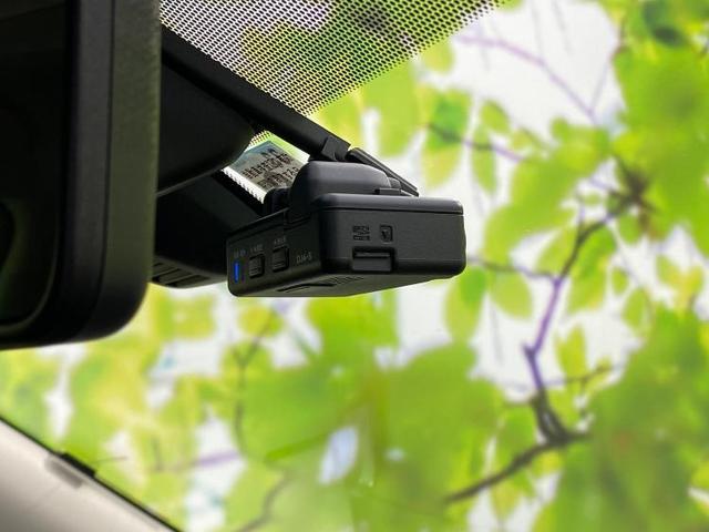 20Xi 純正 メモリーナビ/シート ハーフレザー/車線逸脱防止支援システム/パーキングアシスト バックガイド/電動バックドア/ヘッドランプ LED/ETC/EBD付ABS/横滑り防止装置 バックカメラ 記録簿(16枚目)