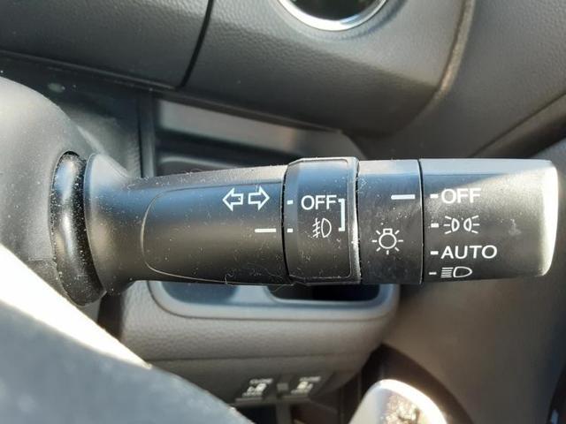 G・Lターボホンダセンシング 純正 7インチ メモリーナビ/両側電動スライドドア/シート ハーフレザー/車線逸脱防止支援システム/ヘッドランプ LED/ETC/EBD付ABS/横滑り防止装置/アイドリングストップ レーンアシスト(16枚目)