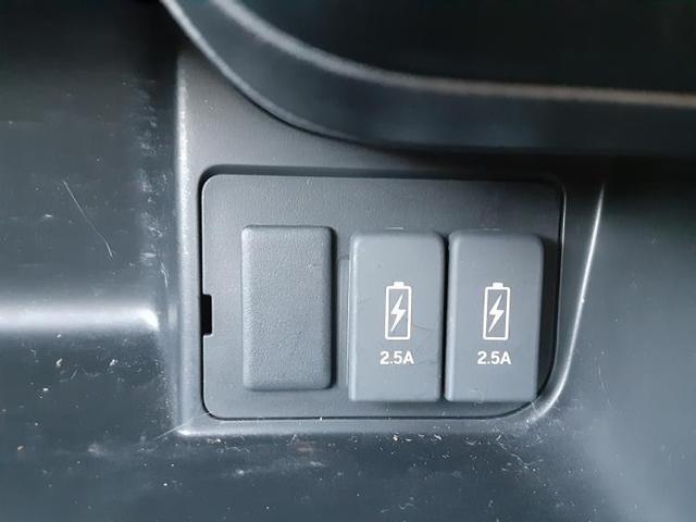 G・Lターボホンダセンシング 純正 7インチ メモリーナビ/両側電動スライドドア/シート ハーフレザー/車線逸脱防止支援システム/ヘッドランプ LED/ETC/EBD付ABS/横滑り防止装置/アイドリングストップ レーンアシスト(17枚目)