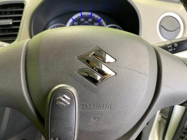 FXリミテッド 社外 7インチ メモリーナビ/ヘッドランプ LED/ETC/EBD付ABS/アイドリングストップ/TV/エアバッグ 運転席/エアバッグ 助手席/アルミホイール/パワーウインドウ/キーレスエントリー(13枚目)