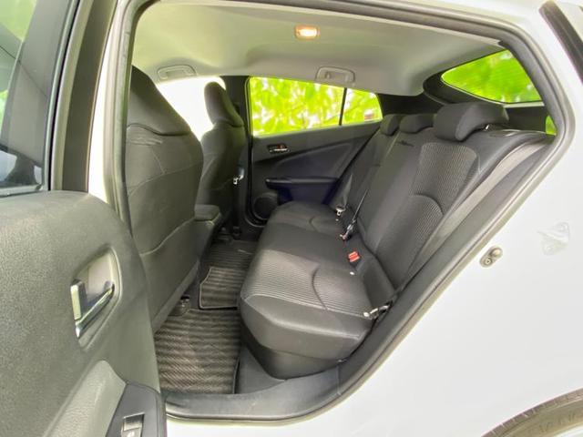 S 純正ナビ/プッシュスタート/セーフティセンス/ヘッドランプ LED/EBD付ABS/横滑り防止装置/アイドリングストップ/エアバッグ 運転席/エアバッグ 助手席/エアバッグ サイド LEDヘッドランプ(7枚目)