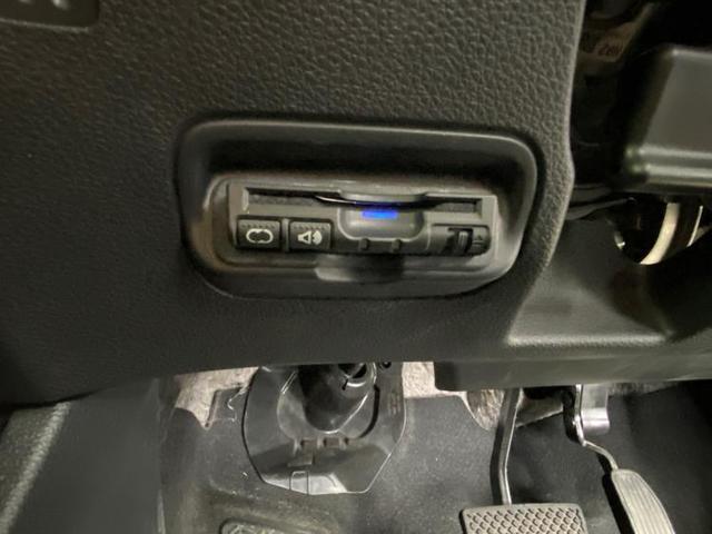 ハイブリッドX 純正 7インチ メモリーナビ/ヘッドランプ LED/ETC/EBD付ABS/横滑り防止装置/アイドリングストップ/TV/エアバッグ 運転席/エアバッグ 助手席/エアバッグ サイド/アルミホイール(13枚目)