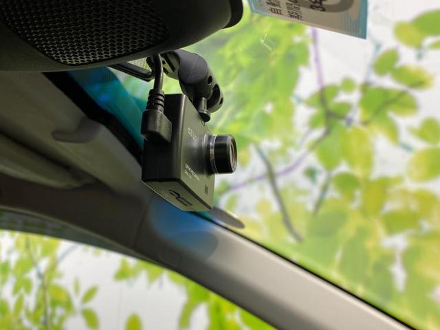 ハイブリッドX 純正 7インチ メモリーナビ/ヘッドランプ LED/ETC/EBD付ABS/横滑り防止装置/アイドリングストップ/TV/エアバッグ 運転席/エアバッグ 助手席/エアバッグ サイド/アルミホイール(15枚目)