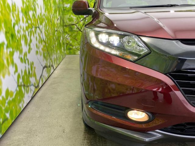 ハイブリッドX 純正 7インチ メモリーナビ/ヘッドランプ LED/ETC/EBD付ABS/横滑り防止装置/アイドリングストップ/TV/エアバッグ 運転席/エアバッグ 助手席/エアバッグ サイド/アルミホイール(18枚目)