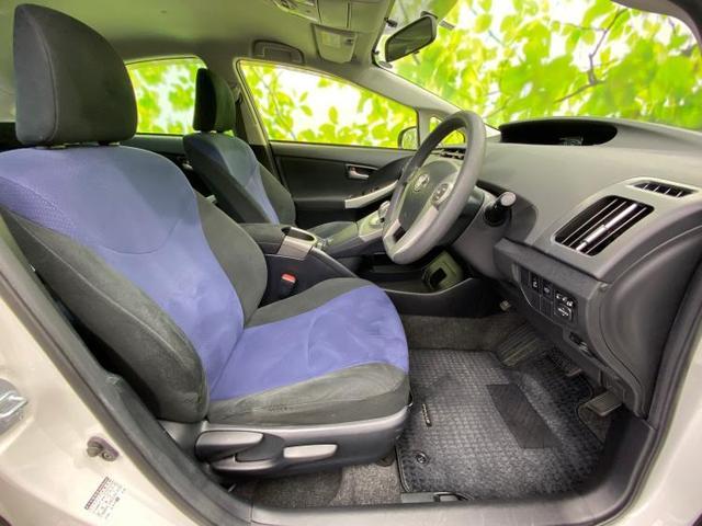 Sツーリングセレクション 純正 7インチ メモリーナビ/ヘッドランプ HID/ETC/EBD付ABS/横滑り防止装置/アイドリングストップ/TV/エアバッグ 運転席/エアバッグ 助手席/エアバッグ サイド/アルミホイール(5枚目)