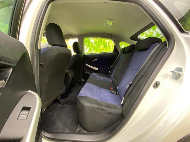 Sツーリングセレクション 純正 7インチ メモリーナビ/ヘッドランプ HID/ETC/EBD付ABS/横滑り防止装置/アイドリングストップ/TV/エアバッグ 運転席/エアバッグ 助手席/エアバッグ サイド/アルミホイール(7枚目)