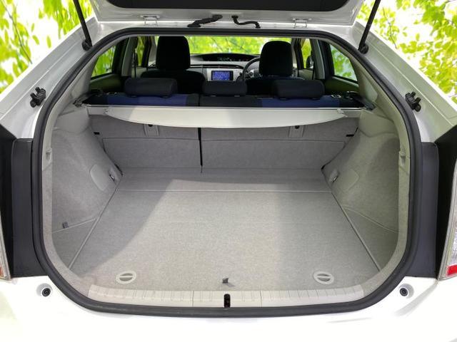 Sツーリングセレクション 純正 7インチ メモリーナビ/ヘッドランプ HID/ETC/EBD付ABS/横滑り防止装置/アイドリングストップ/TV/エアバッグ 運転席/エアバッグ 助手席/エアバッグ サイド/アルミホイール(8枚目)