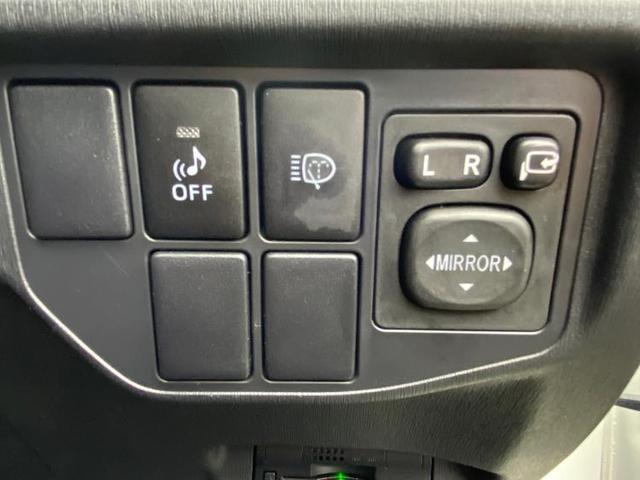 Sツーリングセレクション 純正 7インチ メモリーナビ/ヘッドランプ HID/ETC/EBD付ABS/横滑り防止装置/アイドリングストップ/TV/エアバッグ 運転席/エアバッグ 助手席/エアバッグ サイド/アルミホイール(15枚目)