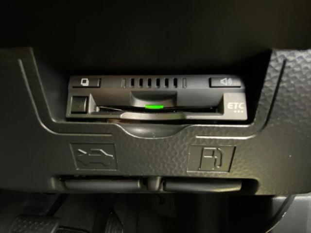 G 純正 7インチ HDDナビ/両側電動スライドドア/ETC/EBD付ABS/横滑り防止装置/アイドリングストップ/TV/エアバッグ 運転席/エアバッグ 助手席/アルミホイール/パワーウインドウ 記録簿(13枚目)