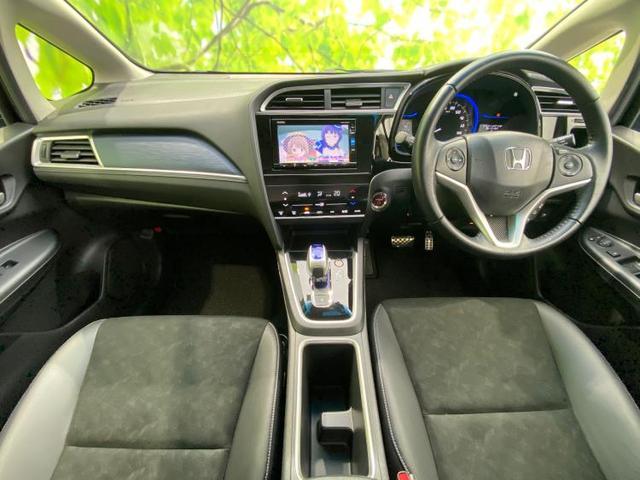 ハイブリッドXスタイルエディション 純正 7インチ メモリーナビ/シート ハーフレザー/ヘッドランプ LED/Bluetooth接続/EBD付ABS/横滑り防止装置/アイドリングストップ/クルーズコントロール/バックモニター/TV(4枚目)