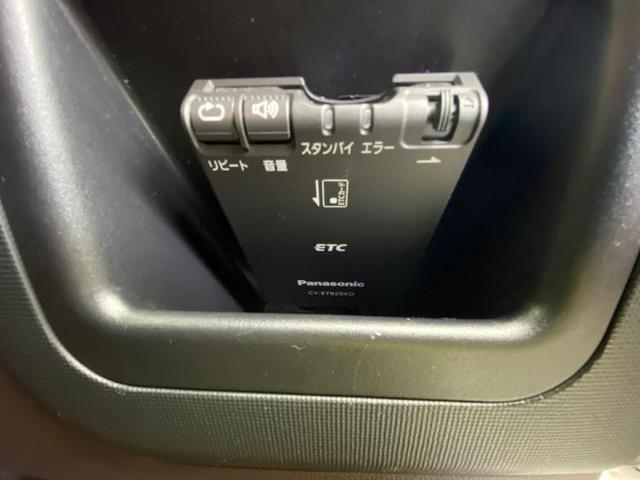 Fアラモード 社外 7インチ メモリーナビ/電動スライドドア/ヘッドランプ HID/ETC/EBD付ABS/横滑り防止装置/バックモニター/TV/エアバッグ 運転席/エアバッグ 助手席/パワーウインドウ 記録簿(14枚目)