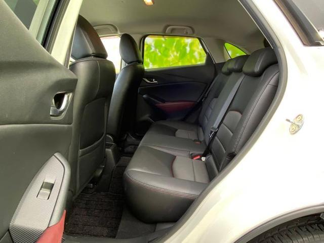 XDツーリング 純正 メモリーナビ/パーキングアシスト バックガイド/ヘッドランプ LED/ETC/EBD付ABS/横滑り防止装置/アイドリングストップ/バックモニター/TV/エアバッグ 運転席 バックカメラ(7枚目)